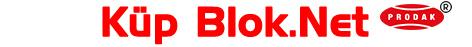 Küp Blok.Net - Prodak Matbaacılık